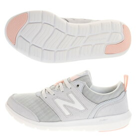 ニューバランス(new balance) WA315 XG2 D (Lady's)