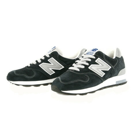 ニューバランス(new balance) MADE IN USA M1400NV (Men's)