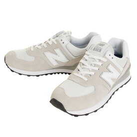 ニューバランス(new balance) ML574 EGW D (Men's)