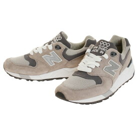 ニューバランス(new balance) M999CGLD (Men's、Lady's)