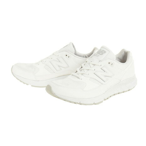 ニューバランス(new balance) MVL530 BB D (Men's)