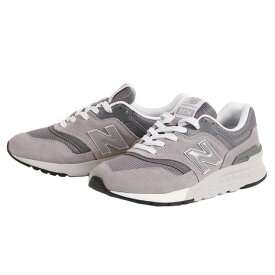 ニューバランス(new balance) CM997H CM997HCAD (Men's)