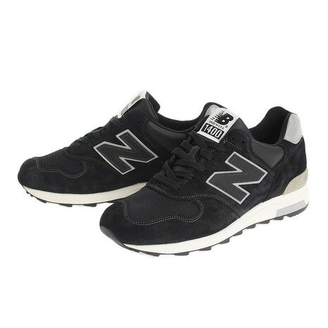 ニューバランス(new balance) M1400BKS D (Men's)