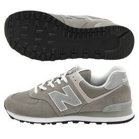 ニューバランス(new balance) ML574 EGGD (Men's)