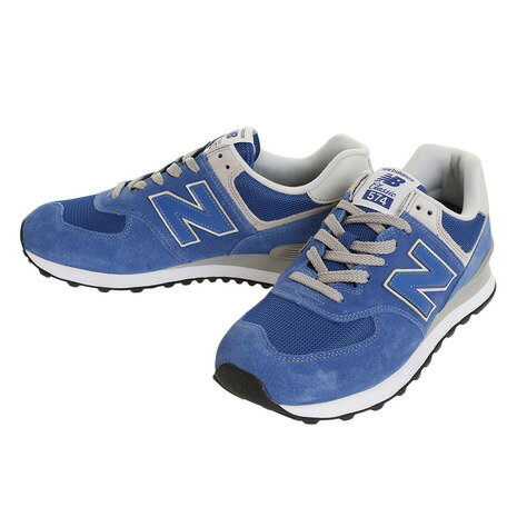 ニューバランス(new balance) ML574 ERB D (Men's)
