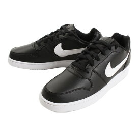 ナイキ(NIKE) エバノン LOW SL AQ1776-002FA18 (Men's)