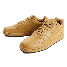 ナイキ(NIKE) エバノン LOW SL AQ1776-700HO18 (Men's)