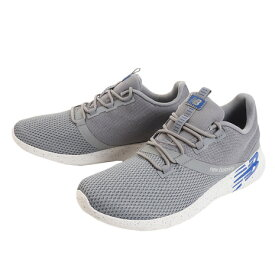 ニューバランス(new balance) CUSH+ DISTRICT RUN M MDRNBO1D (Men's)