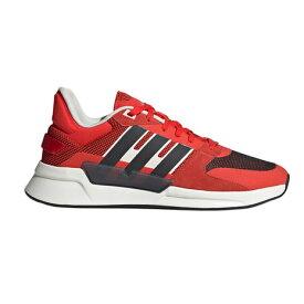 アディダス(adidas) 【期間限定価格!】RUN90S EF0585 (Men's)