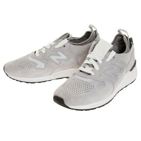 ニューバランス(new balance) M999RTED (Men's、Lady's)