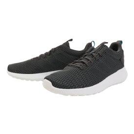 【12月5日24h限定エントリーでP10倍〜】アディダス(adidas) スニーカー LITE ADIRACER CC F36750 オンライン価格 (Men's)