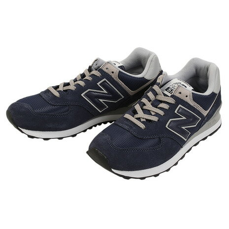 ニューバランス(new balance) ML574 EGN D (Men's)