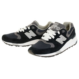 ニューバランス(new balance) M999CBLD (Men's、Lady's)