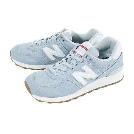 ニューバランス(new balance) ML574YLFD (Men's、Lady's)