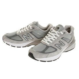 ニューバランス(new balance) M990 GL5 D (Men's)