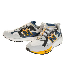 ニューバランス(new balance) ランニングシューズ FRESH FOAM CRAG TRAIL LC2 MTCRGLW2D (Men's)