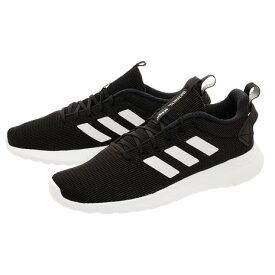 アディダス(adidas) クライマクール スポーツシューズ メンズ スニーカー ブラック 黒 CF LITE ADIRACER CC FW9704 (メンズ)