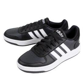 アディダス(adidas) 【期間限定価格!】ADIHOOPS 2.0 B44699 (Men's)