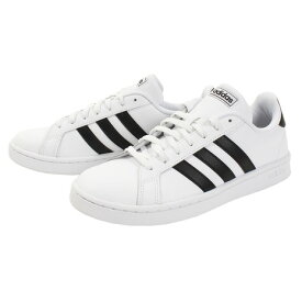 アディダス(adidas) スニーカー GRANDCOURT LEA U F36392 (Men's)