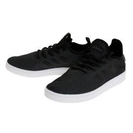 アディダス(adidas) オンライン価格 COURTADAPT2.0 M F36418 (Men's)