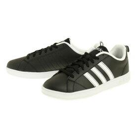 アディダス(adidas) バルストライプス 2(VALSTRIPES 2) F99254 オンライン価格 (Men's)
