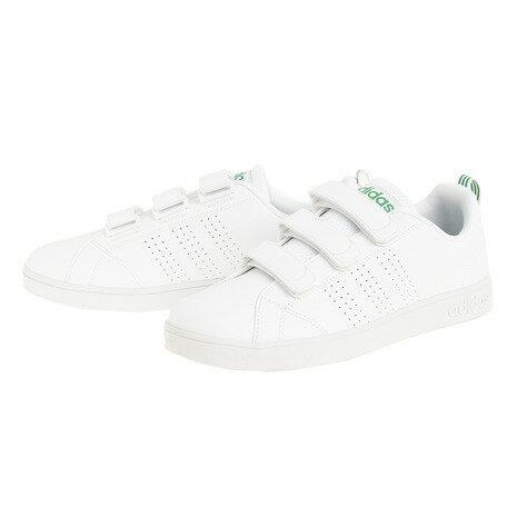 アディダス(adidas) バルクリーン 2 CMF(VALCLEAN 2 CMF) AW5210 (Men's、Lady's)
