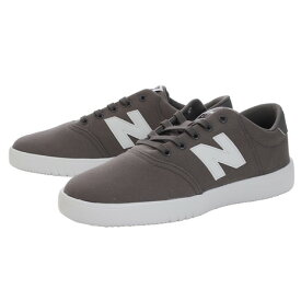 ニューバランス(new balance) CT10 WED D (Men's)
