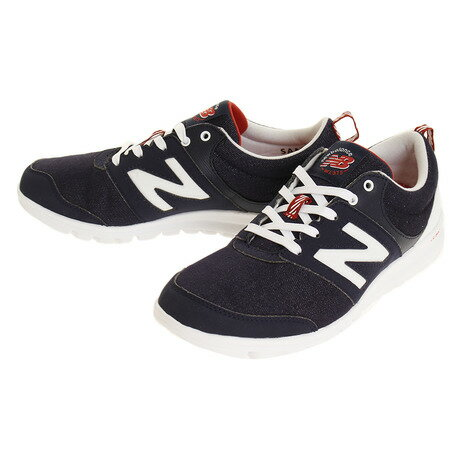 ニューバランス(new balance) WL315 WL315WND (Lady's)
