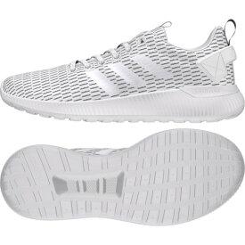 アディダス(adidas) LITE ADIRACER CC F36754 (Lady's)