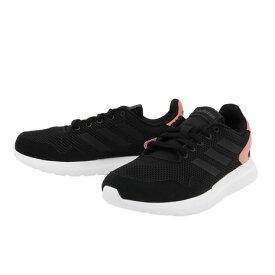 アディダス(adidas) 【期間限定価格!】ARCHIVO EF0451 (Lady's)