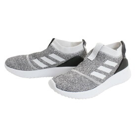 アディダス(adidas) ULTIMAFUSION B96469 (Lady's)