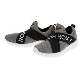 ロキシー(ROXY) 【多少の傷汚れありの為大奉仕】MAKANI 18SURFT182302GRY オンライン価格 (レディース)