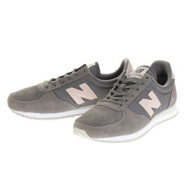 ニューバランス(new balance) WL220 TGD (Lady's)