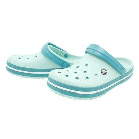クロックス(crocs) Crocband MNT #D11016-3R6 (Lady's)