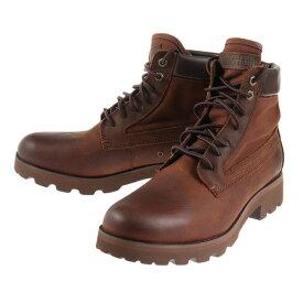 ティンバーランド(Timberland) ロートライブ ブーツ A2849 オンライン価格 (Men's)
