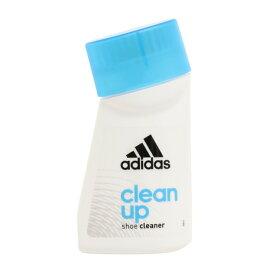 アディダス(adidas) シューズメンテナンス用品 クリーンアップ 靴用パワフルクリーナー B78584 (メンズ、レディース、キッズ)