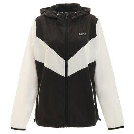 ロキシー(ROXY) ライトジャケット HORN JACKET 20SPRJK201542BLK オンライン価格 (レディース)