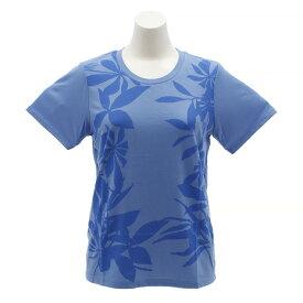 ダンスキン(DANSKIN) Tシャツ レディース 半袖 DB78209 CK オンライン価格 (Lady's)