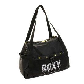 ロキシー(ROXY) ショルダー バッグ 20L 20SPRBG201372BYE (レディース)