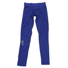 アディダス(adidas) ALPHASKIN TEAM ロングタイツ EBR65-CD7193 オンライン価格 (Men's)