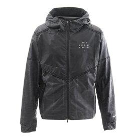 ナイキ(NIKE) フラッシュ ラン ディビジョン ランニングジャケット CU7869-010 オンライン価格 (メンズ)