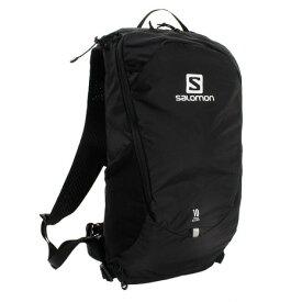 サロモン(SALOMON) TRAILBLAZER 10 バックパック LC1048300 オンライン価格 (メンズ、レディース、キッズ)