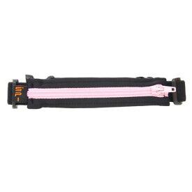スパイベルト(SPYBELT) ベーシックジップカラー(SPIBELT BASICZipカラー) SPI002 004 オンライン価格 (メンズ)