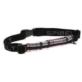 スパイベルト(SPYBELT) SPIBELT BASIC ランニングポーチ SPI001 105 オンライン価格