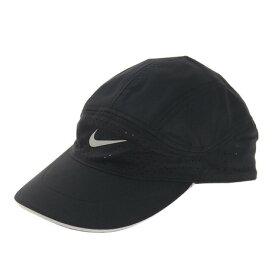 ナイキ(NIKE) ランニング エアロビル テイルウィンド エリート キャップ BV2204-010SU19 オンライン価格 帽子 (メンズ)