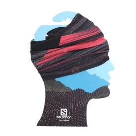 サロモン(SALOMON) ランニング NECK&HEAD LIGHT ゲイター LC1426000 オンライン価格 (メンズ、レディース)