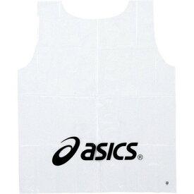 スパイラルアシックス(ASICS) 【オンライン限定特価】ランニングポンチョ XTG162.00 (Men's)