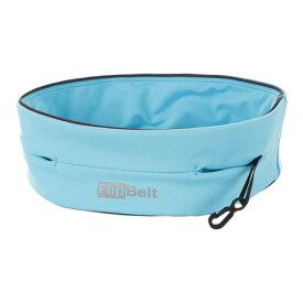 フリップベルト(Flipbelt) Frip Belt AQUA オンライン価格 (メンズ、レディース)