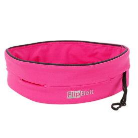 フリップベルト(Flipbelt) Frip Belt HOTPINK オンライン価格 (メンズ、レディース)