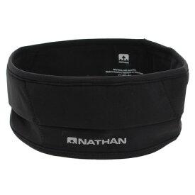 【クーポンあり!】ネイサン(NATHAN) ヒップスター NS7701-0015 (Men's、Lady's)